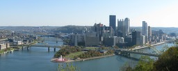 Pittsburgh_Panorama5s